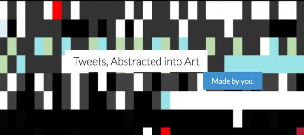 Twitterscap.es gets a facelift Image