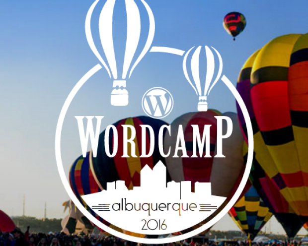 Official 2016 ABQ WordCamp Sponsor Image