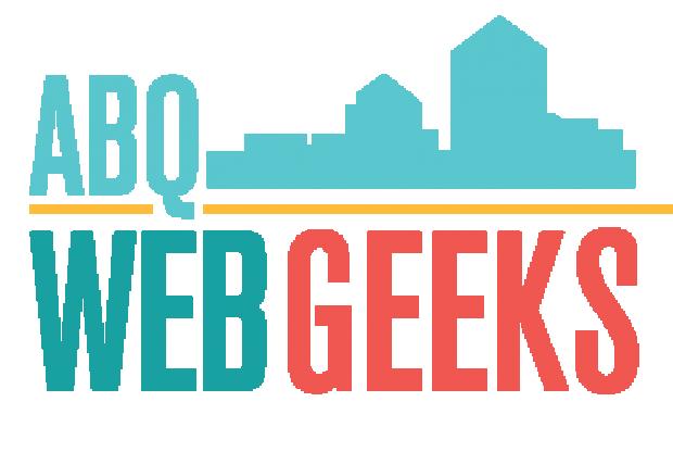 Volunteer Spotlight: ABQ WebGeeks Image