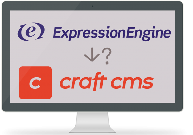 Switching from ExpressionEngine to Craft CMS Image