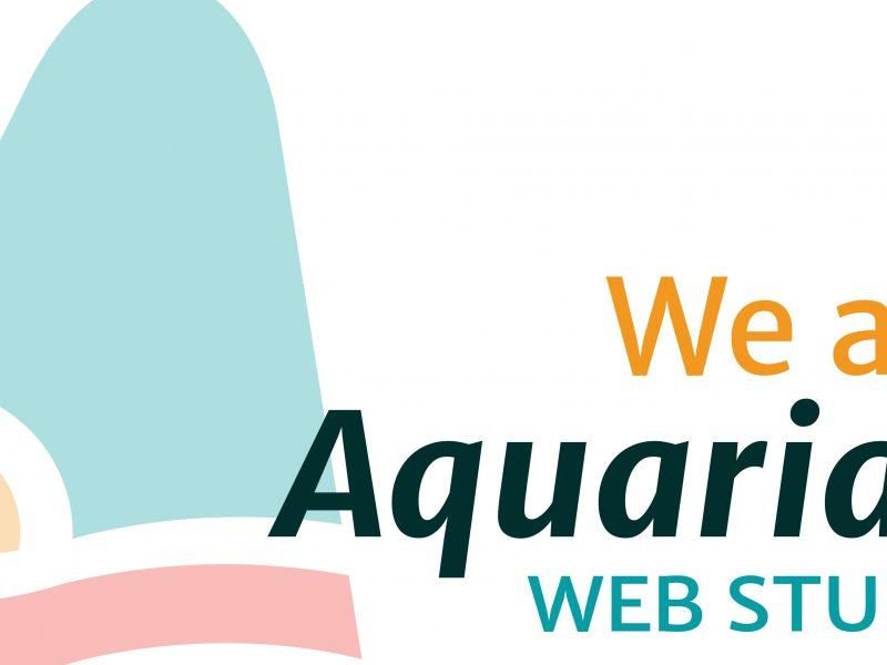 We are Aquarian! Image