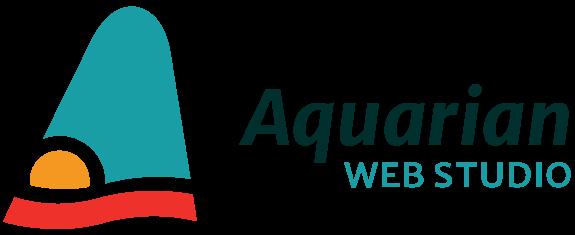 Aquarian Web Studio, LLC